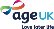 Age UK LLL_logo_uk_with_strap.png