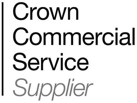 Crown Commercial Service NS2