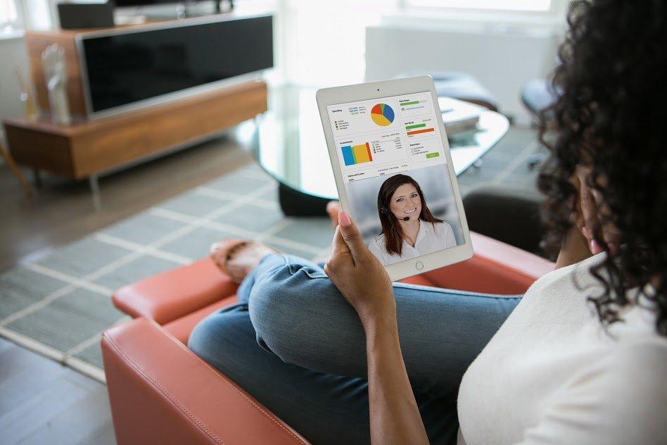 CE-iPad-Home - Copy - Copy.jpg
