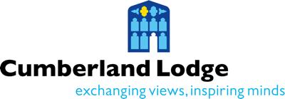 Cumberland lodge logo.png