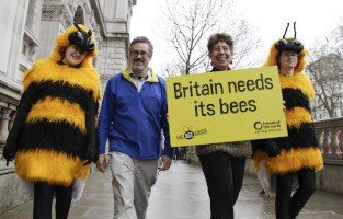 Friends of the Earth britain_needs_its_bees.jpg