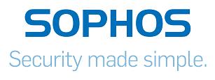 Sophos Logo  Strapline Center_CMYK (002) resized.png