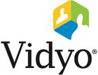 Vidyo logo.png
