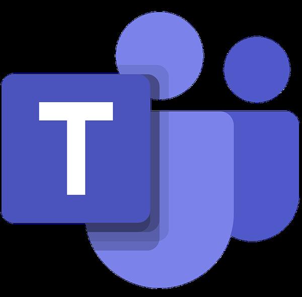 Teams Logo 1