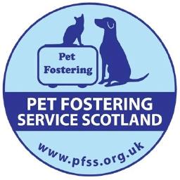 PFSS Logo