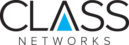 Class Networks Logo