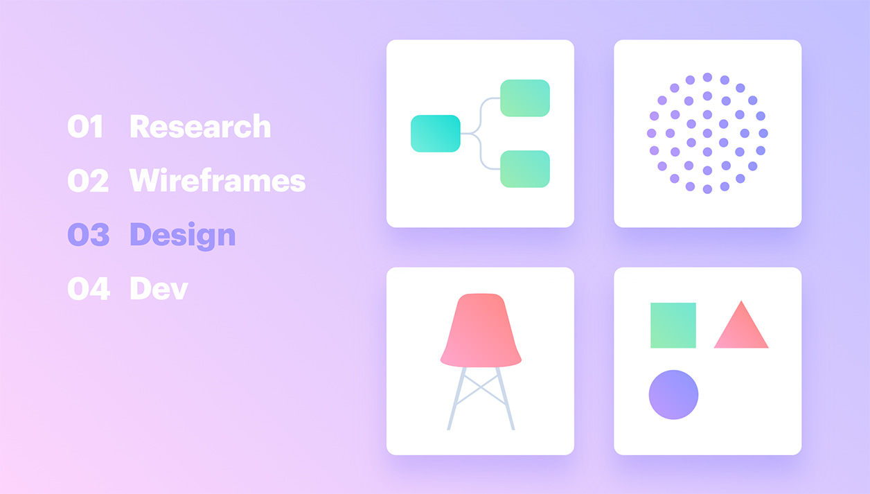 How To Organize Files In A Design Agency Clay