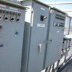 Microgrid Design and Implementation Training