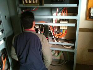 Energy Efficiency Fundamentals