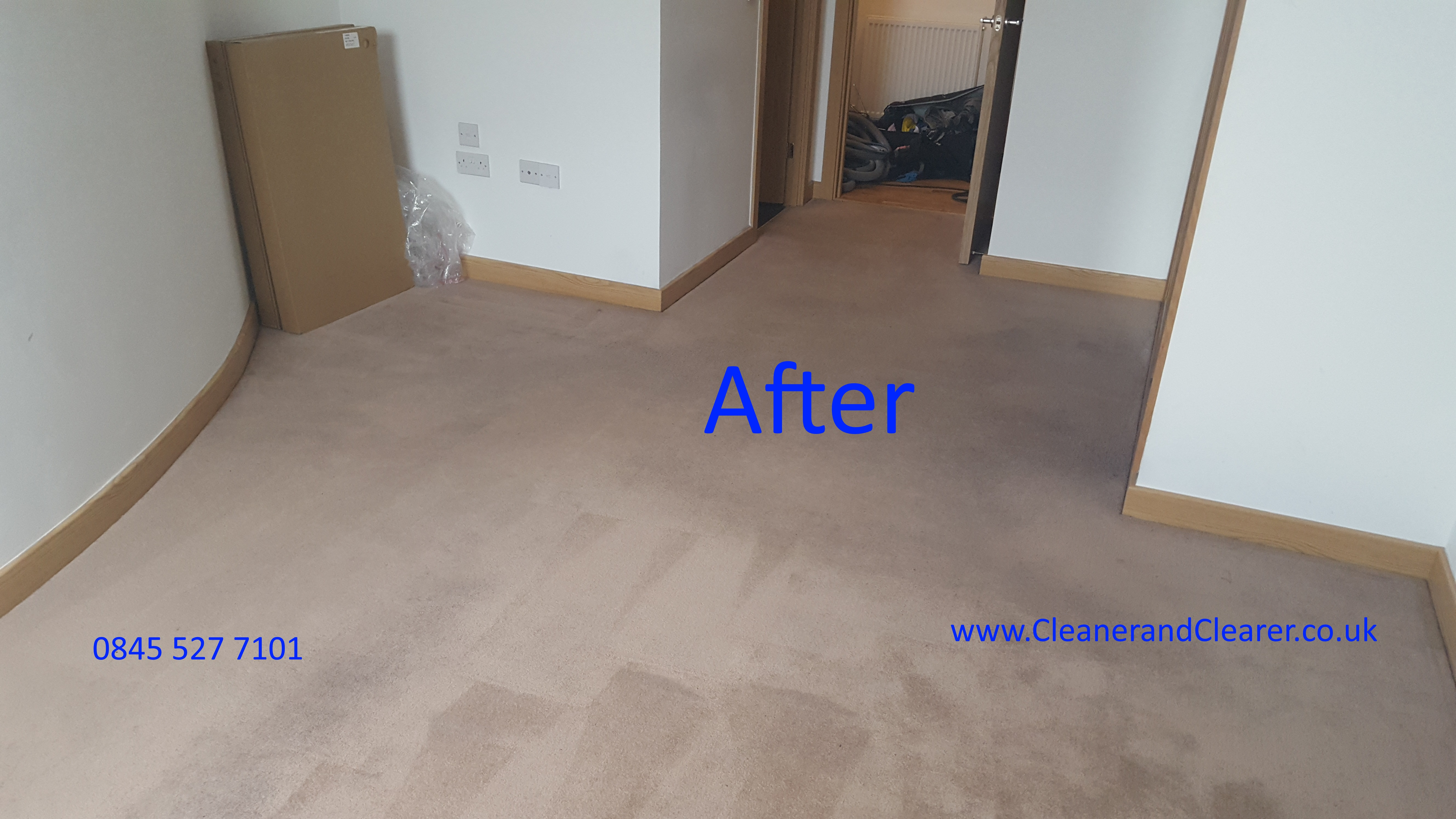 Carpet-cleaning-in-hitchin-before-picture