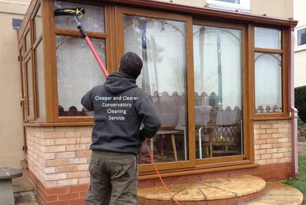 cleaner-and-clearer-conservatory-cleaning