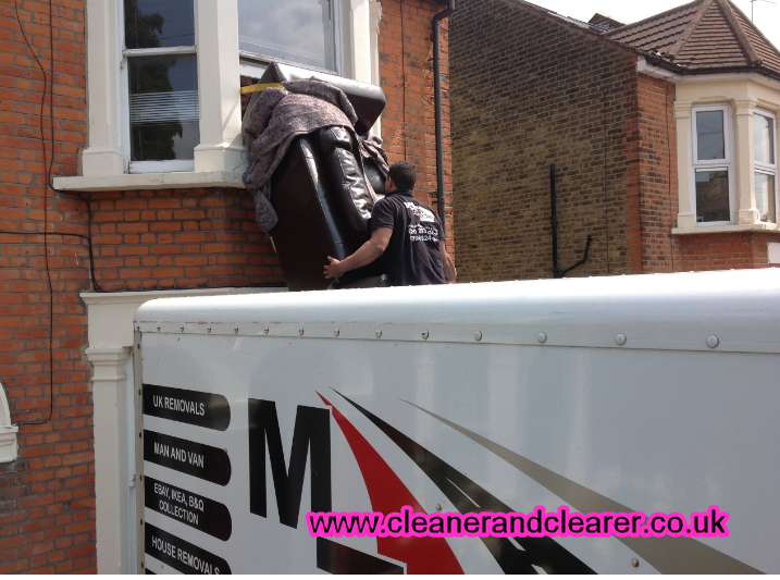 removal-company-in-cambridge