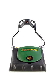 CM-WAV manual