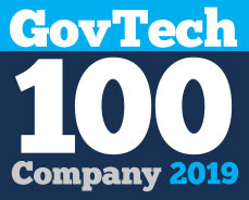 2019 GovTech 100
