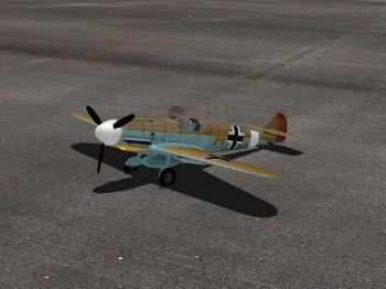 https://s3.amazonaws.com/clearviewSE/mdlP/BF-109_Messerschmitt.jpg