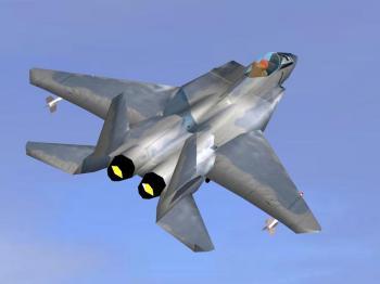 https://s3.amazonaws.com/clearviewSE/mdlP/F15_Eagle.jpg
