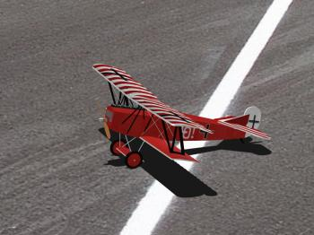 https://s3.amazonaws.com/clearviewSE/mdlP/Fokker_DVII_250.jpg
