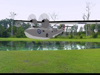 https://s3.amazonaws.com/clearviewSE/mdlP/PBY-Catalina.jpg