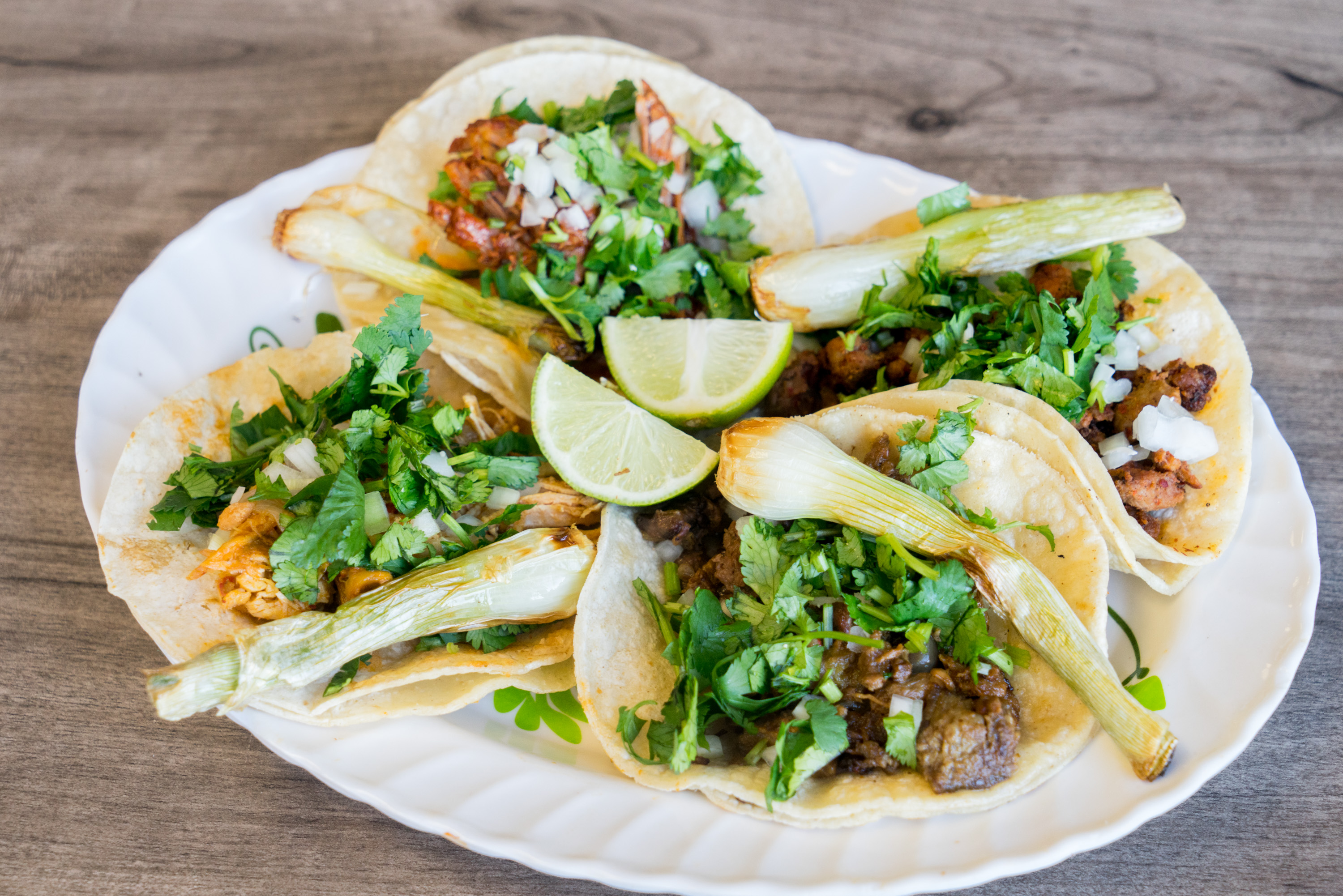 From fragrant chorizo sausage scrambles to sugar-dusted Mexican pastries, we've got some of the best restaurants catering Mexican to offices in Minneapolis.