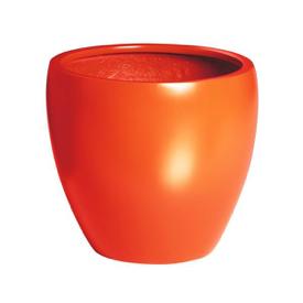 PurePots Large Bowl