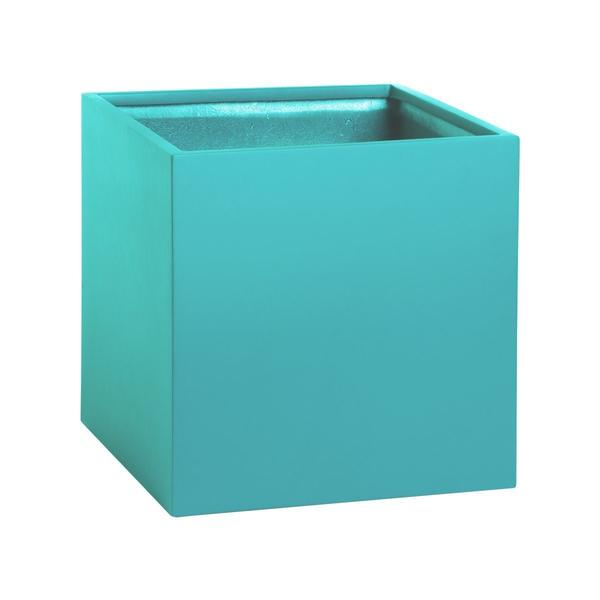 Square Cuboid Planter