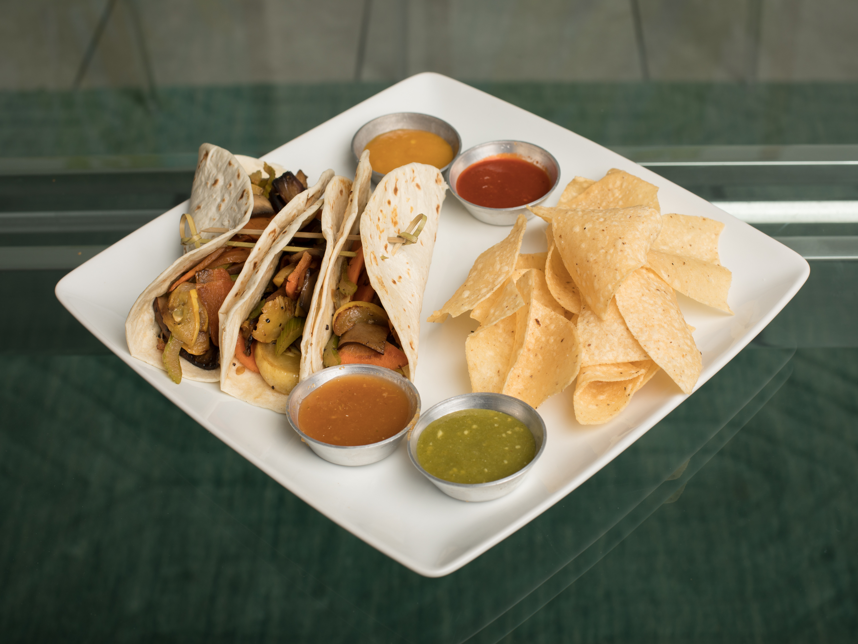 Dallas Food Trends for Catering and Dining Out