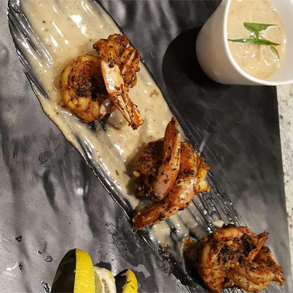 Best Indian Restaurants in Orlando - Aashirwad