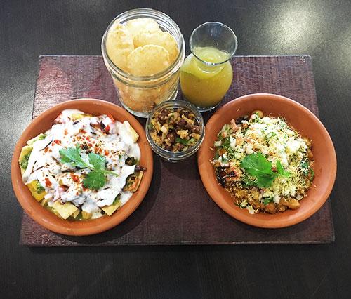 Best Indian Restaurants in Orlando - Tabla Restaurant