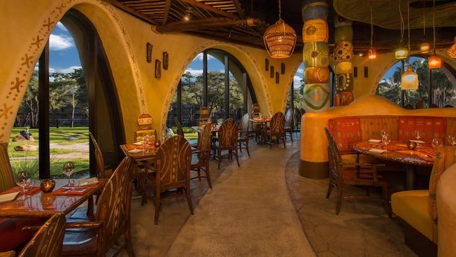 Best Indian Restaurant, Sanaa