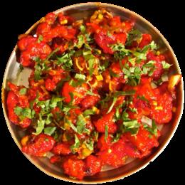 Best Indian Restaurant in Orlando, Woodlands Indian Cuisine