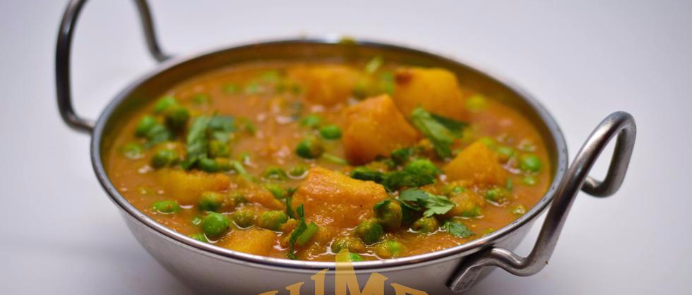 Best Indian Restaurant in Orlando - Ahmed Indian Restaurant