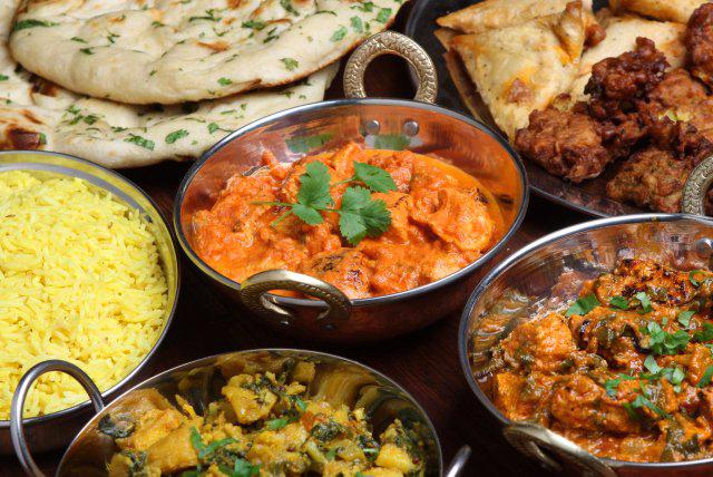 Best Indian Restaurant in Orlando, New Punjab Indian Restaurant