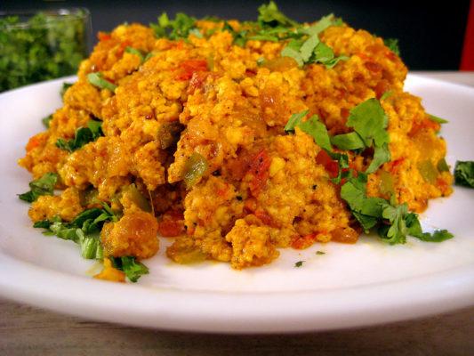 Best Indian Restaurants in Orlando, Curry Mantra