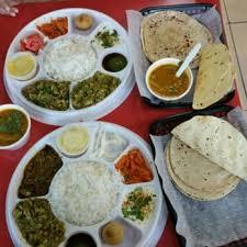 Best Indian Restaurant in Orlando, Khasiyat