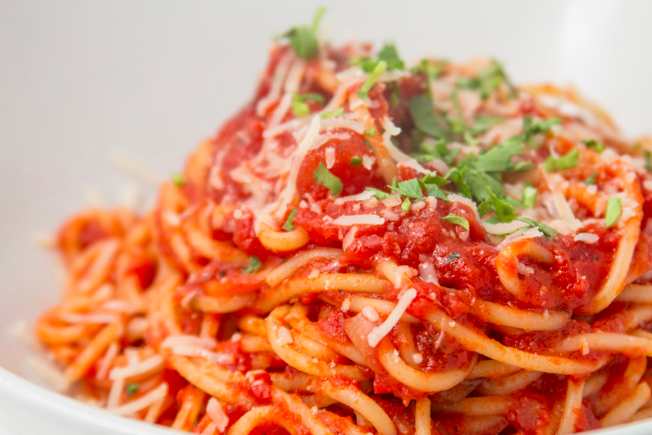 Get the best Italian delivery in Seattle with these top ten caterers.