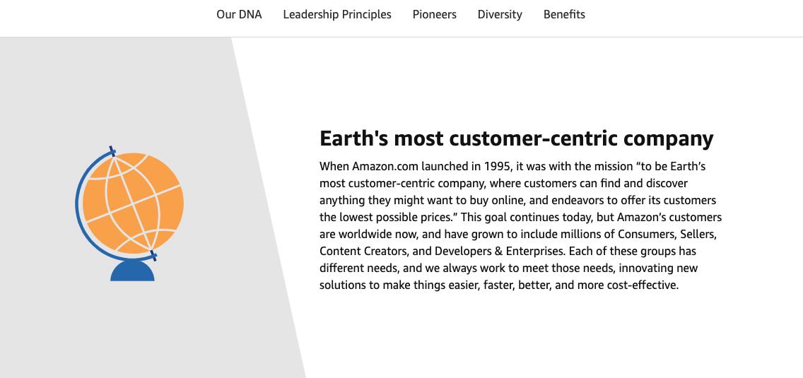 customer-centric 2