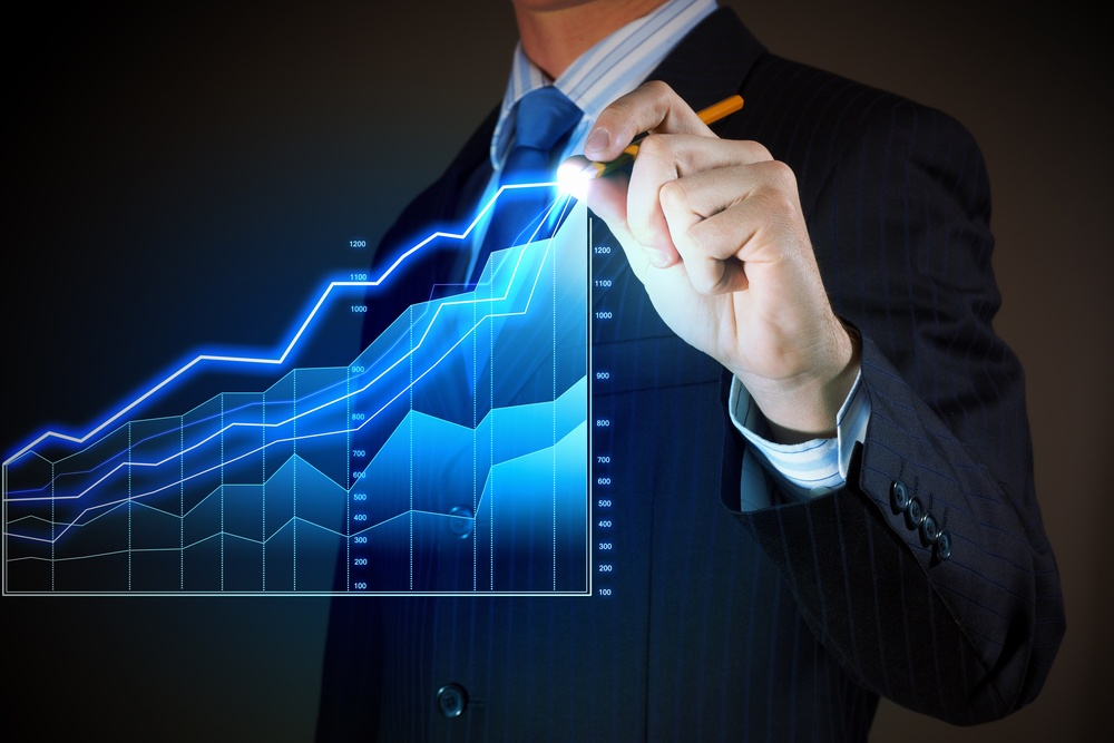 Factoring vs financing