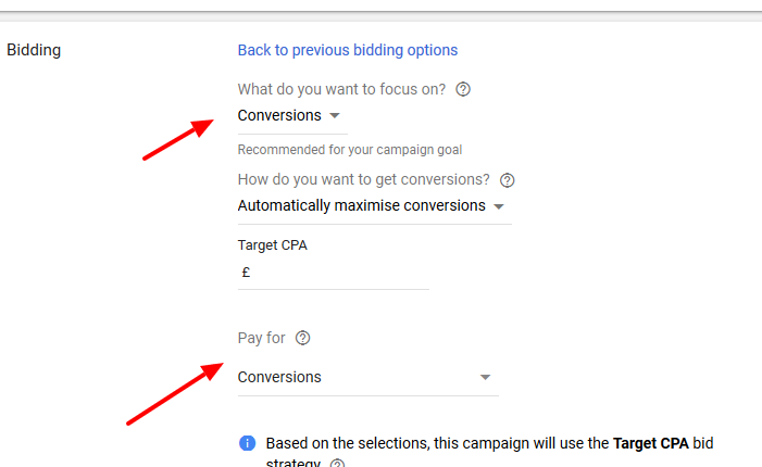 Google Ads 2019 What To Look Out For