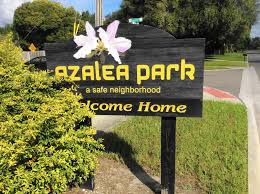 azalea park one of the best places to live in orlando