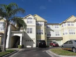 kirkman south one of the best places to live in orlando florida