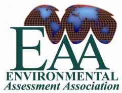 Environmental Assessment Association certification for natural rat control