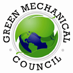 Green Mechanical Council certification for natural rat control