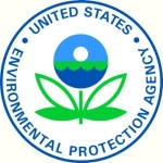 United States Environmental Protection Agency certification for natural rat deterrent