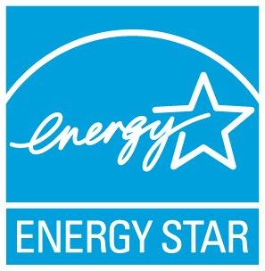 Energy Star certification for environmentally friendly, natural rat deterrent