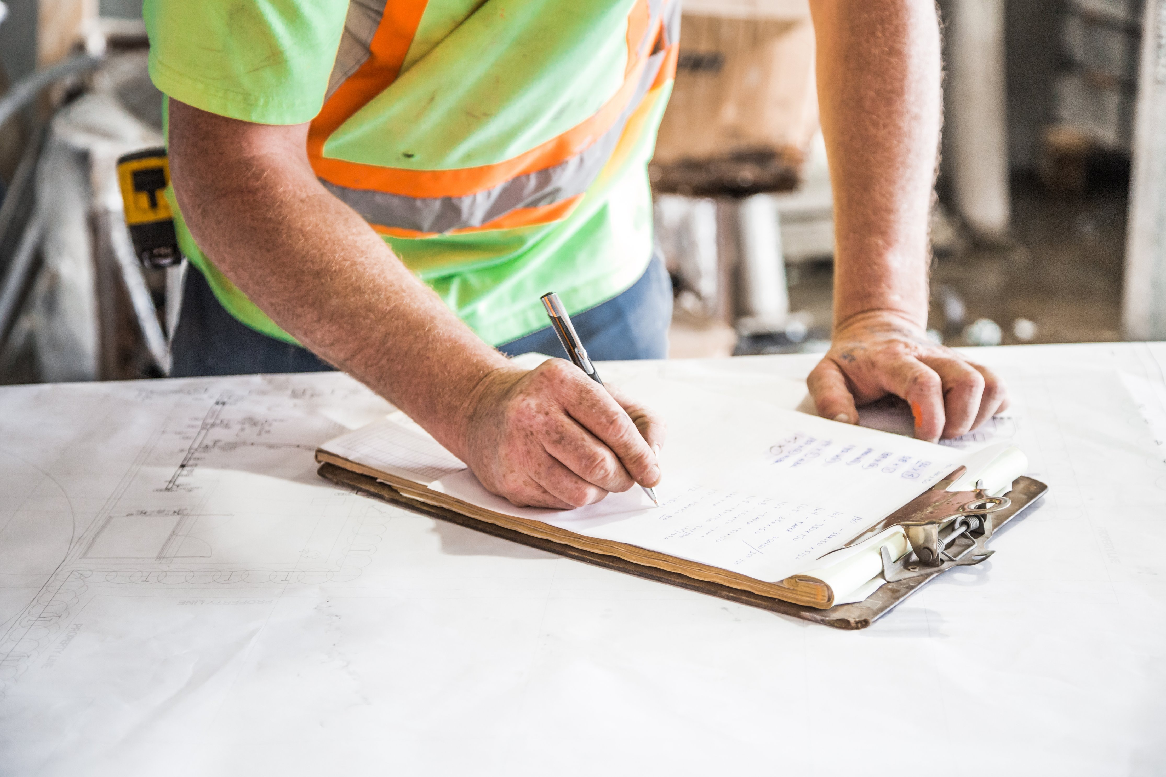 3 Tips for Electrical Cost Estimating for Construction