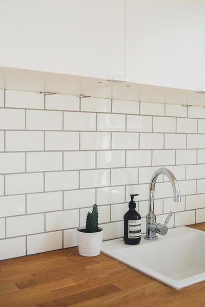 kitchen top diy apartment hacks