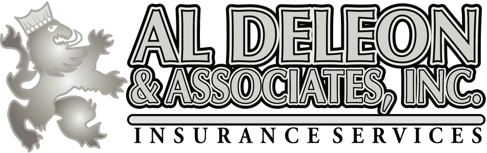 BBB Accredited Insurance Companies near Fort Myers, FL