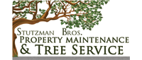 Website for Stutzman Brothers Tree Service
