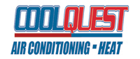 Website for CoolQuest, Inc.
