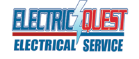 Website for Electric Quest, LLC